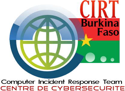 Burkina Faso Computer Incident Response Team